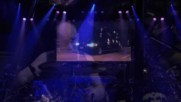 Queensryche - The Chase (2007 Live At The Moore Theater in Seattle Video) (Оfficial video)