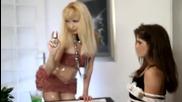 Dajana - Arsenik Official Video