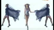 Beyonce - Sweet Dreams (як превод)