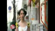 Булките в българските видеоклипове