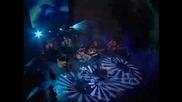 Tose Proeski - Bed Of Roses (bon Jovi)