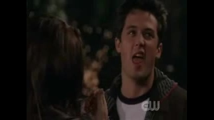 Oth - Chase And Brooke - Love