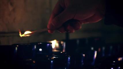 Текст! Rick Ross ft. Stalley - Ten Jesus Pieces