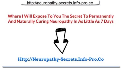 Hamstring Nerve Pain, Statins And Neuropathy, Sensory Peripheral Neuropathy, Nerve Pain Big Toe
