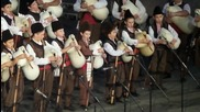 101 каба гайди на Античния театър Пловдив-1