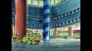 Digimon Adventure Season 2 Episode 38