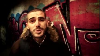 Rappertag Bulgaria #3 - Imp