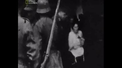 Апокалипсис: Втората Световна война - Нападението [част 2/2]