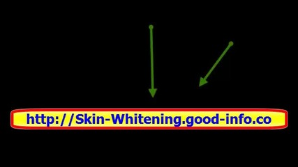 Skin Whitening Injections - Skin Whitening Cream For Men, Skin Whitening Disease