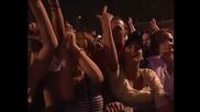 Ceca - Neodoljiv neumoljiv - (Live) - Guca - (Tv Pink 2012)
