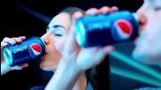 Nicki Minaj Moment 4 Life Pepsi reclame Hd