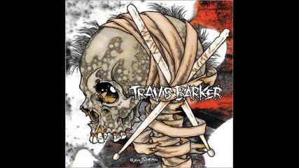 Travis Barker, Twista, Busta Rhymes & Lil Jon - Lets Go