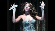 Beyonce - Ice Cream Truck