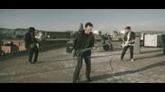 Nek - Vulnerable (videoclip) (Оfficial video)