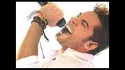 David Bisbal - Mi Princesa (rmx)