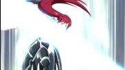Fairy Tail (awake and Alive)