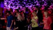ZG Zurka - Splet pesama - (Live) - ZG Baraz 2013 14 - 10.05.2014. EM 31.