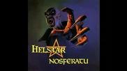 Helstar - Von Am Lebem Desto Strum
