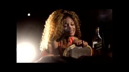 Kanyelele - Kay Figo ( Nikolay Ivanov ) (official Video)