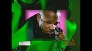 Sean Garret Fear. Ludacris - Grippin (СУПЕР КАЧЕСВО)