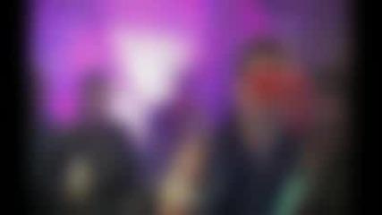 Morandi - Rock the World (official single) + текст