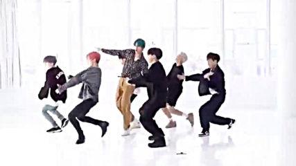 Kpop Random Dance 2019 Oldnew Songs