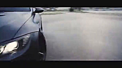 Bmw drift scene (adnan Beats - Black Bmw)