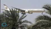 Etihad Airways To Add $6.2 Billion to U.S. Economy by 2020