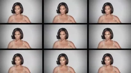 Премиера!! Beyonce - Countdown