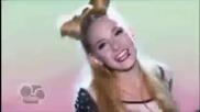 Violetta-2---euforia-music-video