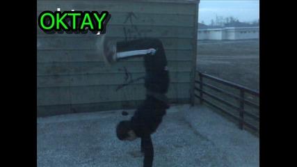 Dj_-_okaty_-_radio-party-dance