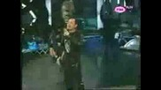 Mile Kitic - Policijo Oprosti Mi