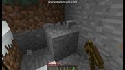 Minecraft Как да си започнем World (за начинаещи)