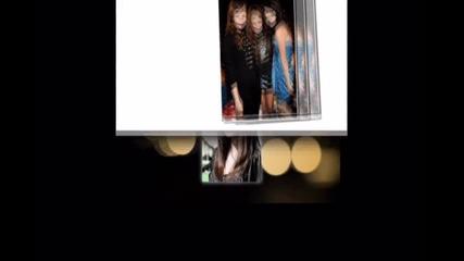 Selena Gomez-pe7inka_2