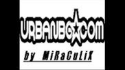 Miraculix - Miss You
