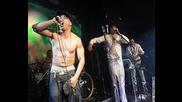 Big Sha & Killara Feat. Andre Mc - 2