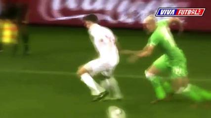 Viva Futbol World Cup 2010 Edition