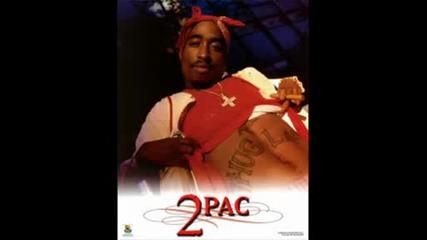 2pac Nothing 2 Lose Remix