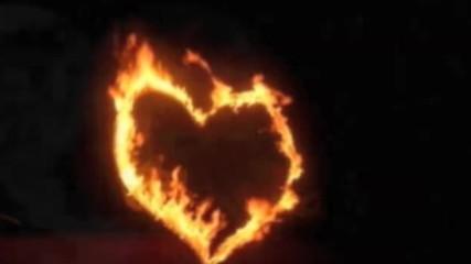 Gianni Morandi - Brucia il cuore