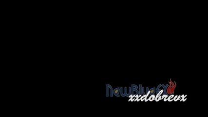 ninss [vdignii niwoto bratt ;dd] {for Miiha} ^^