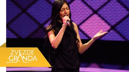 Lidija Music - КАСТИНГ - Голямата поп-фолк звезда 18/19 - 29.09.18. EM 02
