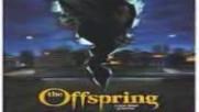 The Offspring, трейлър