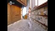 Нелина - Mило ми е, драго ми е (албум - 1 част) 2012