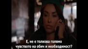 Дневниците на Вампира Сезон 7 Епизод 9 Бг Субс