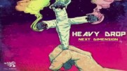 Heavy Drop - Lsd Solution Original Mix