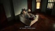 Elementary / Елементарно, Уотсън 2x07 + Субтитри