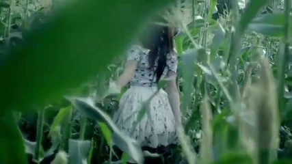 Selena Gomez & The Scene - Hit The Lights - Teaser 4