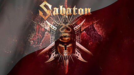 Sabaton - 40 : 1 // Orchestral Cover