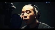 HQ Ludacris Feat. Floyd Mayweather - Undisputed