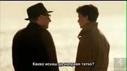 Enzo Ferrari - Филмът - Част 3 [ 4 ]
